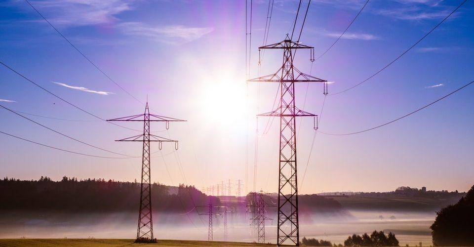 Rodzaje odbiorców taryfy energetycznej G11